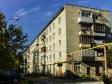 Vladimir, Shkolny Ln, 房屋4А