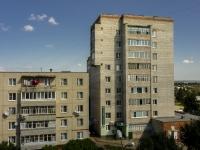 Kolchugino, Vedeneev st, 房屋 4. 公寓楼
