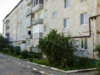 Kolchugino, Initsyativnaya st, 房屋 19. 公寓楼