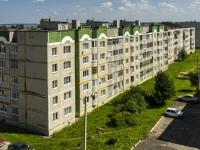 Kolchugino, Shmelev st, 房屋2