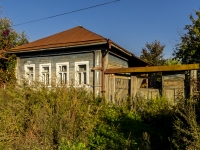 Suzdal,  , house 32А. Private house