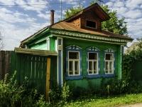 улица Ленина, дом 125. индивидуальный дом