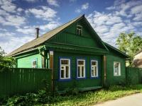 улица Ленина, дом 127. индивидуальный дом