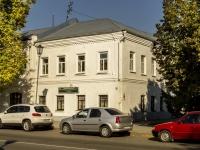 Суздаль, Ленина ул, дом 80