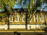 Суздаль, Ленина ул, дом 144