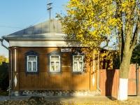 Суздаль, музей Спасо-Евфимиев монастырь, музейный комплекс, улица Ленина, дом 146