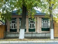 Суздаль, улица Ленина, дом 164. индивидуальный дом