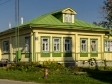 Suzdal, Torgovaya square, 房屋26