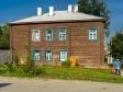 Юрьев-Польский, Школьная ул, дом13