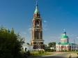 Юрьев-Польский, Покровская ул, дом3А