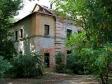 Фото 一系列紧急状况建筑物/一系列无使用建筑物 Volgograd