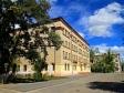 Фото образовательных учреждений Волгограда