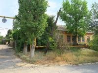Volgograd, st Kaliningradskaya, house 15. Private house