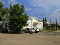 ,  , house 14. 商店