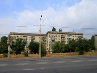 Волгоград, Университетский пр-кт, дом 48