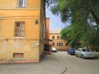 Волгоград, Стахановская ул, дом 7
