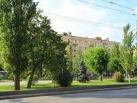 соседний дом: пр-кт. Ленина, дом 25. многоквартирный дом