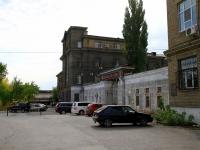 Волгоград, Ленина пр-кт, дом 110