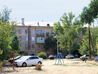 Волгоград, Ленина пр-кт, дом 203