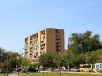 Волгоград, Ленина пр-кт, дом 209