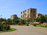 Волгоград, Ленина пр-кт, дом 213