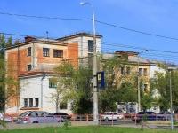 Волгоград, Ленина пр-кт, дом 215