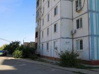 Волгоград, Ленина пр-кт, дом 227