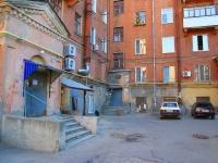 Волгоград, Ленина пр-кт, дом 111
