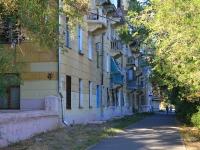 Волгоград, Ленина пр-кт, дом 129