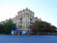 Волгоград, Ленина пр-кт, дом 131