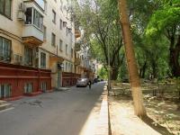 Волгоград, Маршала Чуйкова ул, дом 9