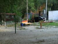 Волгоград, Маршала Чуйкова ул, дом 19