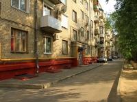 Волгоград, Маршала Чуйкова ул, дом 31