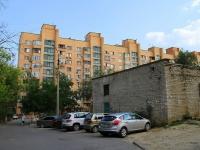 Волгоград, Маршала Чуйкова ул, дом 37