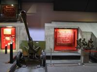 """Волгоград, музей Музей-панорама """"Сталинградская битва"""", улица Маршала Чуйкова, дом 47"""