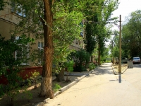 Волгоград, Маршала Чуйкова ул, дом 51