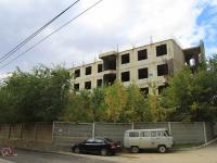 Волгоград, Новороссийская ул, дом 39