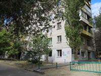 Волгоград, Новороссийская ул, дом 43