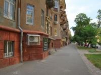Волгоград, Советская ул, дом 25
