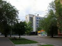 Волгоград, Советская ул, дом 29