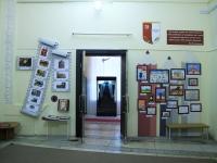 Волгоград, Гоголя ул, дом 10