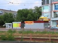Волгоград, улица 7 Гвардейской, дом 11Б к.2. магазин