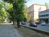 Volgograd, st 13 Gvardeyskoy Divizii, house 7А. bank