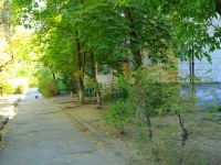 Волгоград, Коммунальная ул, дом 6