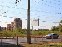 Волгоград, 30 лет Победы бульвар, дом 19. многоквартирный дом