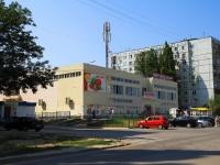 Волгоград, улица 8 Воздушной Армии, дом 21А. магазин