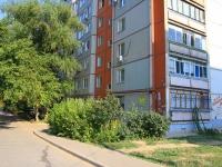 Волгоград, улица 8 Воздушной Армии, дом 26. многоквартирный дом