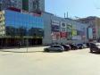 Волгоград, 8 Воздушной Армии ул, дом28А