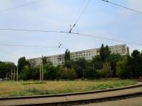 Волгоград, Космонавтов ул, дом 61