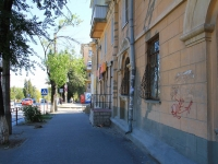 Волгоград, Металлургов пр-кт, дом 3